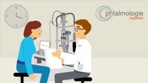 Choisir son ophtalmologue