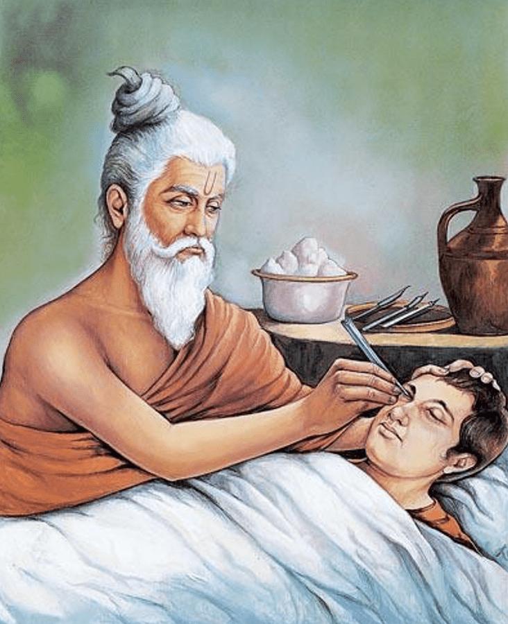 la-pratique-du-sushruta-samhita